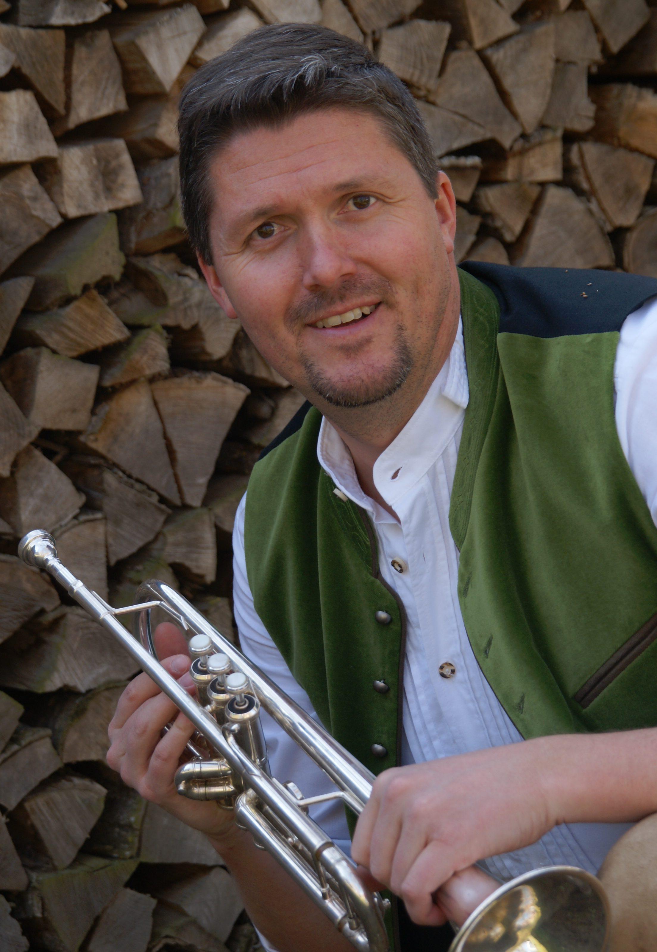 Tobias Nock