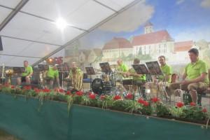 MK Zell-Bechingen 2016